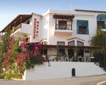 MARMARAS HOTEL  HOTELS IN  NEOS MARMARAS